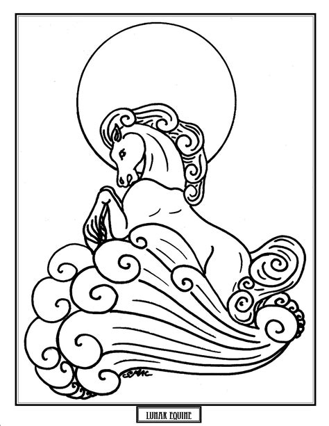 Art Deco Coloring Pages S Mac S Place To Be Deco Coloring Pages