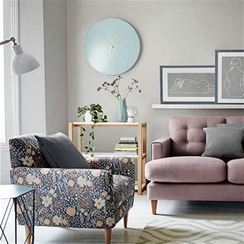 marks and spencer living room loft small living room ideas contemporary furniture m s