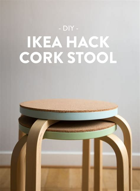 diy ikea 17 best images about ikea hacks on pinterest ikea hacks