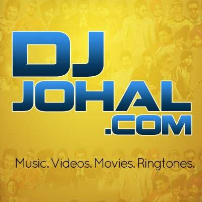 havana mix mp3 download camila cabello havana ft young thug mk drum mix mp3