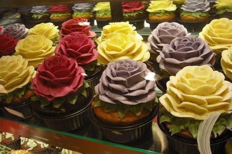 whole foods tiramisu cake price food recipe
