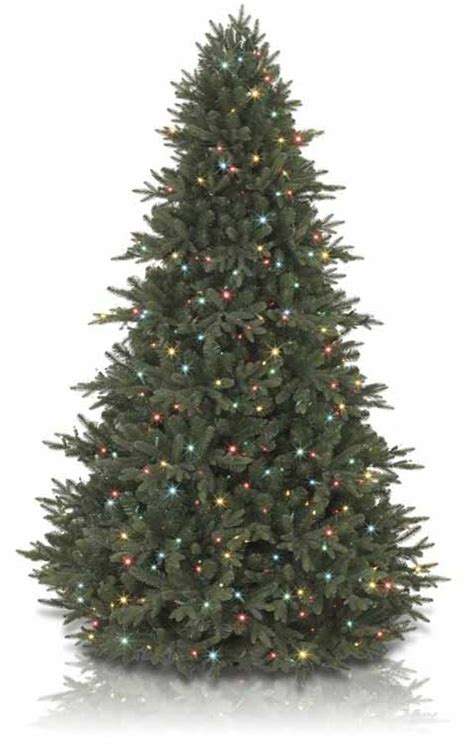 the top 20 best artificial christmas trees of 2017