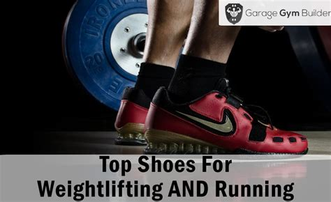 running shoes for weightlifting best shoes for weightlifting and running cardio