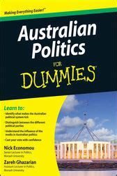 buying a house for dummies australia australian politics for dummies ebook by nick economou 9781742468839