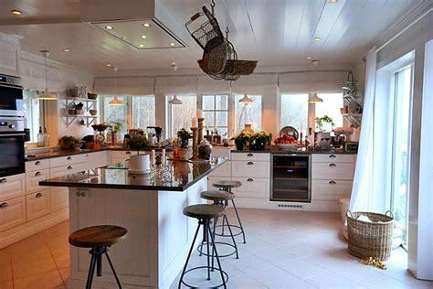reve de cuisine cuisine de reve cuisine de reve with cuisine de