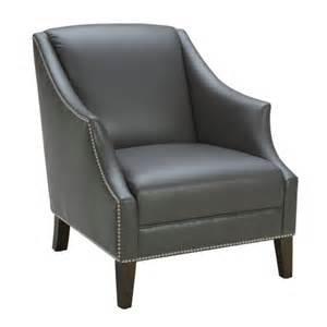 buchanan arm chair grey buy seating living