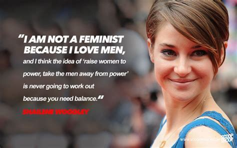 celebrity feminism definition 9 times famous women didn t understand what feminism truly