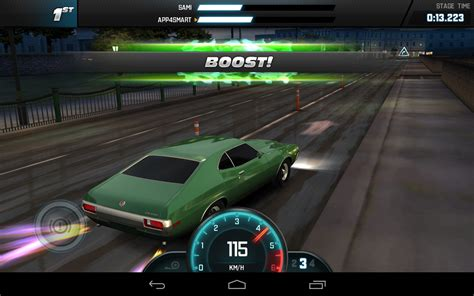fast and furious game play online fast furious 6 the game for amazon kindle fire hd 2018