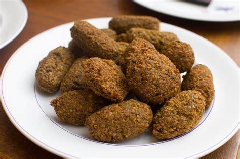 house of falafel falafel recipe dishmaps