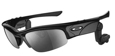 Kacamata Pri Wanita Kacamata Lotos 6 model kacamata yang kreatif dan lucu kacamata pria dan wanita