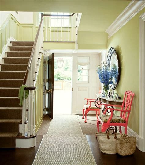 home interior painting tips planning on painting 20 home interior painting tips