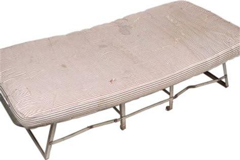 stockflecken matratze stockflecken auf der matratze was tun