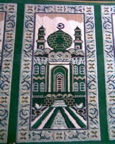 Karpet Sajadah Kingdom karpet turki bahan ukuran per roll kecil 120 cm