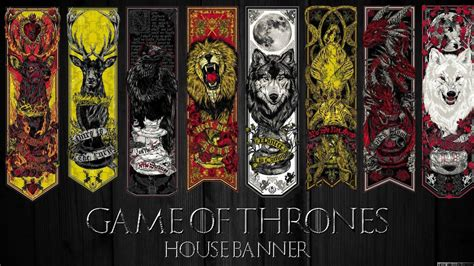 houses in game of thrones game of thrones creators know how it will all end the arcade
