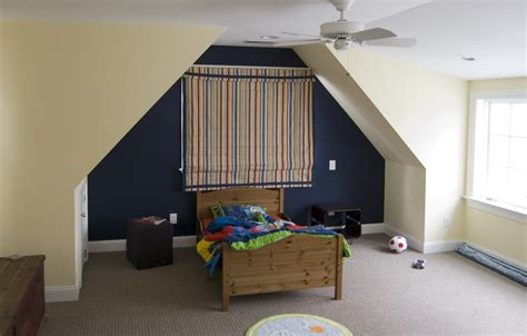 Biddulph Road Addition ? 2nd Floor Office & Bedroom Addition