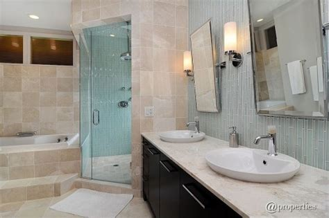 zillow bathrooms survey 60 percent of homeowners will make a home
