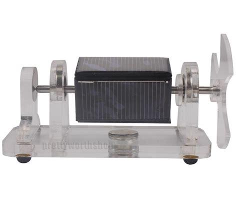 levitron diy diy solar mendocino motor engine maglev magnetic limit