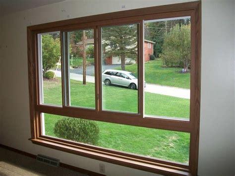 energy swing windows energy swing windows in murrysville on fave
