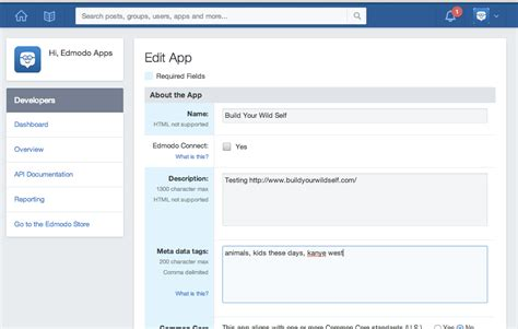 edmodo join url edmodo developers publishers 187 get discovered new