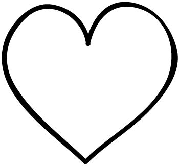 hearts coloring pages coloring lab