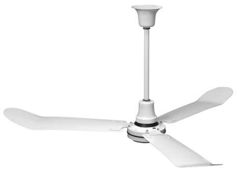 multi fan ceiling fan vostermans ventilation inc multifan ceiling fan