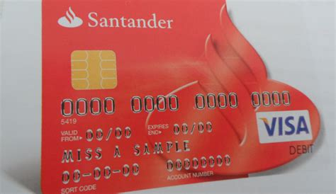 santander bank clever card is it time to ditch santander 123 be clever with your