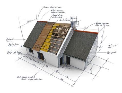 home design 3d import blueprint 3 การวาดภาพบ านจากแผนผ งท กำหนด 3d2557