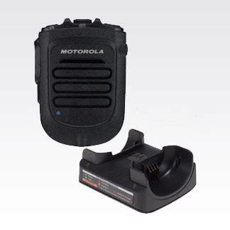 Lg P700 Con Charger Mic srx 2200 combat radio enhanced motorola solutions