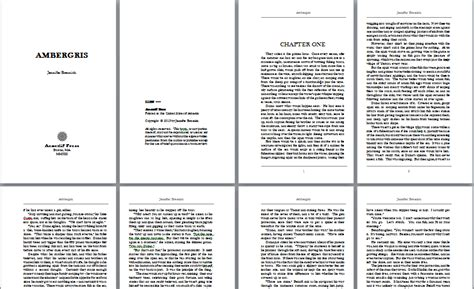 book layout in word 2013 nanowrimo prep the wide world of word writers jennifer