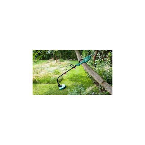 coupe bordure art35 bosch plantes et jardins