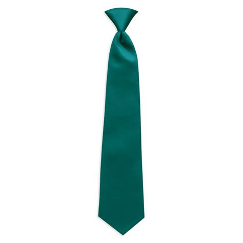 Dasi Neck Tie Pocket Square Cufflinks Cufflinks Manset 1 teal green tie mens pre satin tux