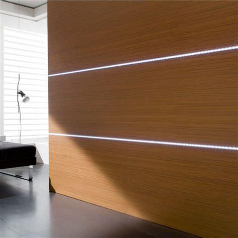 Hafele Luminoso 12v Led Strip Plus Quot High Intensity Strip Led Wall Light Strips