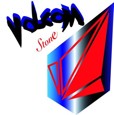 Volcom Logo Blue Pink Shirt wallpaper volcom new hd wallon