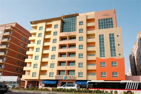 appartments in dubai baity hotel apartments dubai book your hotel with