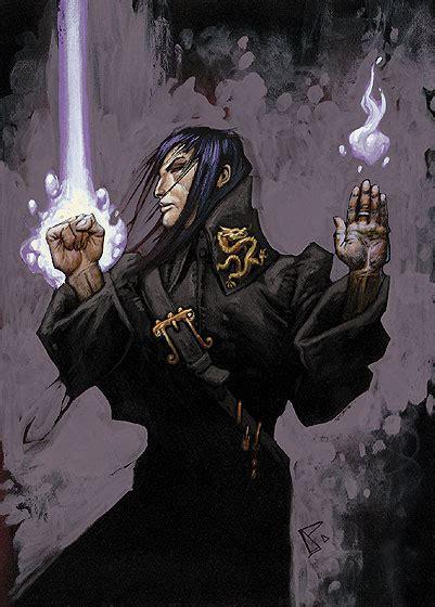 los ashaman asha man la rueda del tiempo wiki