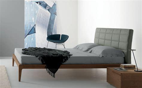 mobilificio mobilia mobilifici treviso mobili divisorie in vetro mobili