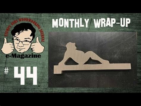 Up With Snarky Snarky Gossip 16 by November 16 Wrap Up With Snarky Comments Woodworking