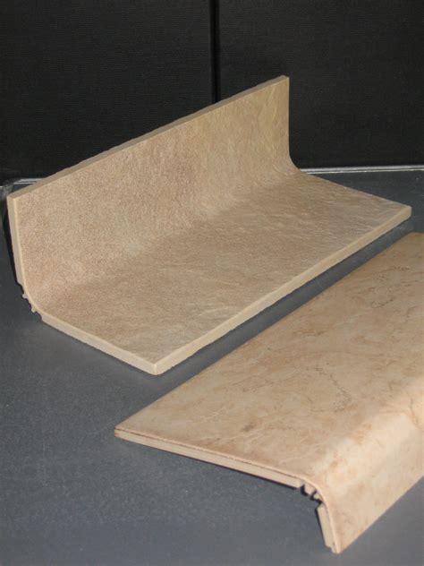 piastrelle per gradini ceramica gruppo sacmi