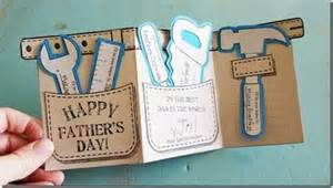 top 10 s day cards using craft ideas indian parenting motherhood the