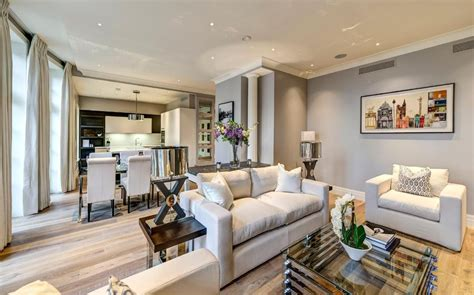 the new interiors trend buy a home that s ready to move in to