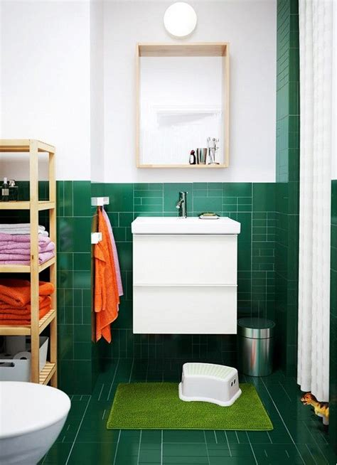 green bathroom decor emerald green bathroom www pixshark com images