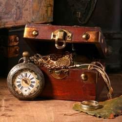 alphen antiques and collectables fair rondebosch