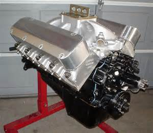 Ford 460 Crate Engines Rod Power Packages Rod Power Source Chillicothe