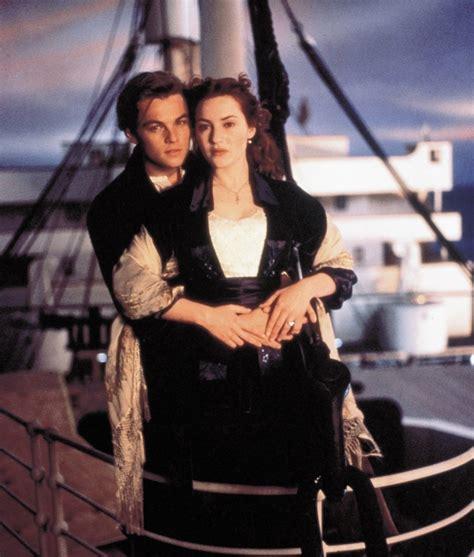 film titanic rus titanic movie pic