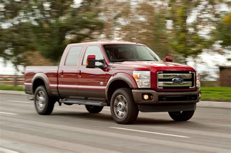 2015 F350 Specs 2015 ford f 350 reviews and rating motor trend