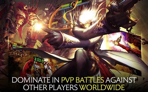 download game kritika mod apk download kritika the white knights apk mod money for