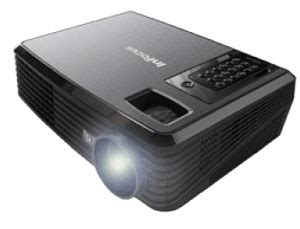 Projector Infocus X6 infocus x6 dlp projector remote