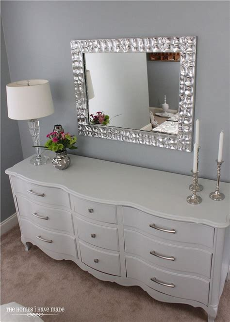 ideas como decorar un dormitorio ideas para decorar una habitacion como decorar un