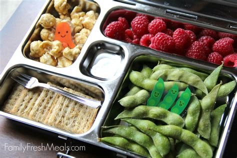 Planetbox Giveaway - lunchbox ideas with planetbox review giveaway family fresh meals