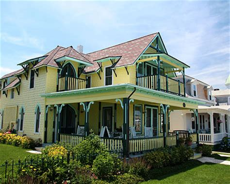 edgartown bed and breakfast martha s vineyard bed and breakfasts oak bluffs b b